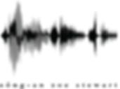 waveform logo bold.png