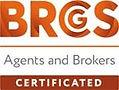 BRCGS.jpg