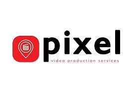 pixel services logo trans_edited.jpg