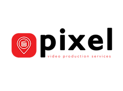 pixel services logo trans.png