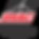 osac logo.png