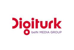 1484220063_Yeni_Digiturk_BEYAZDA