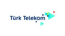 Turktelekomlogo-750x422