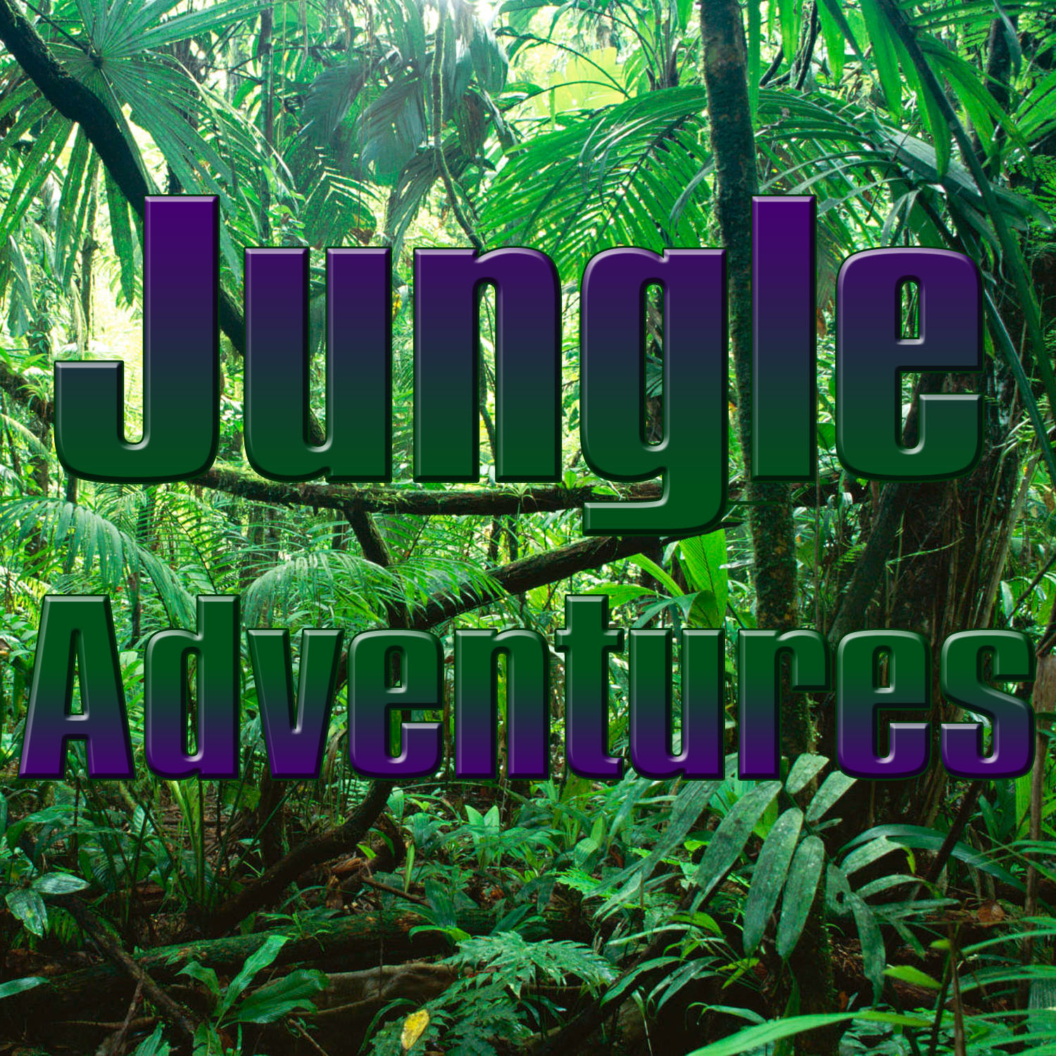 Jungle Adventures.jpg