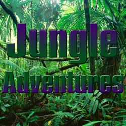Jungle Adventures.jpg