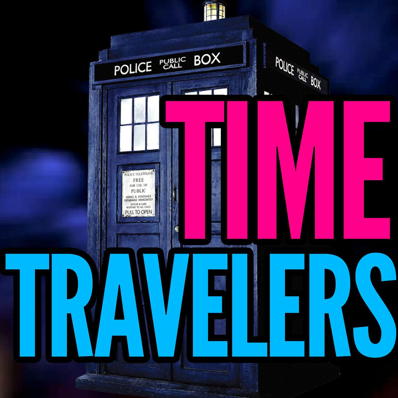 Time Travelers.jpg