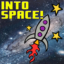 Into Space!.jpg