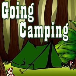 Going Camping.jpg