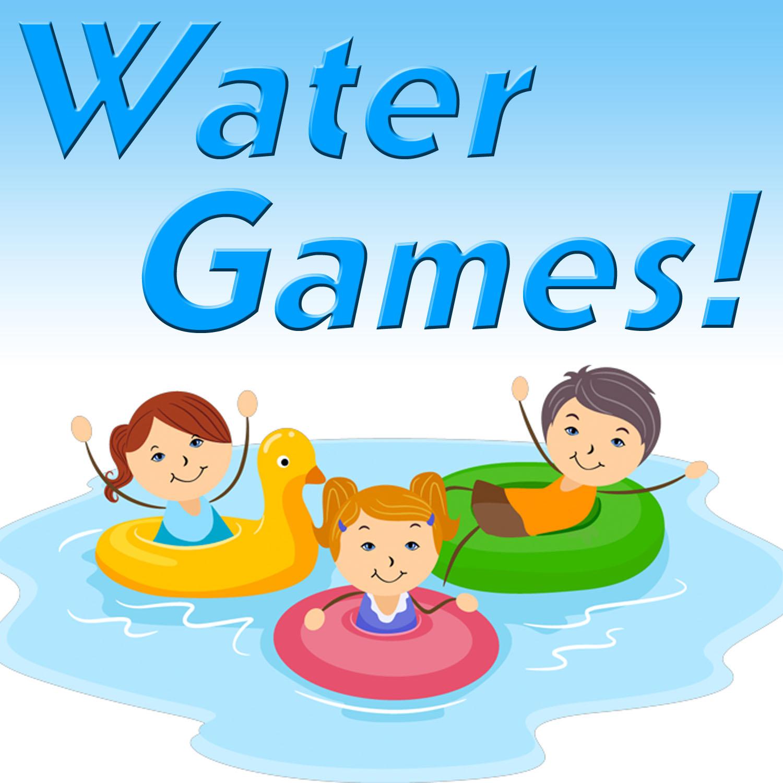 Water Games!.jpg