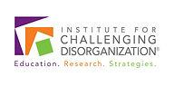 ICD_LogoTag_Horz_72 633x314.jpg