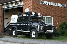 HumberRescueLandrover.jpg