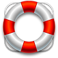 HumberRescueBuoy.png