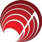 concept services inc logo.jpg
