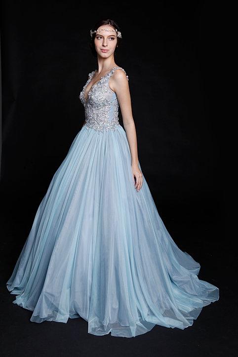 Wedding Gown Rental Singapore |Rent Wedding Dress 1728 Wedding House