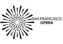 1513196411584_san francisco opera associ