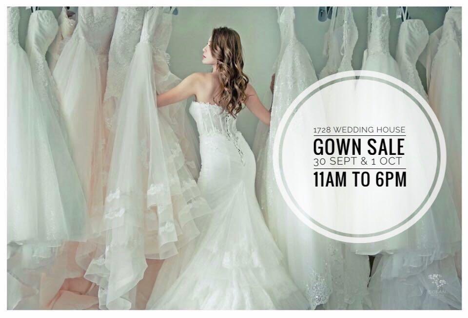 Wedding Gown and Wedding Dress Rental   1728 Wedding House