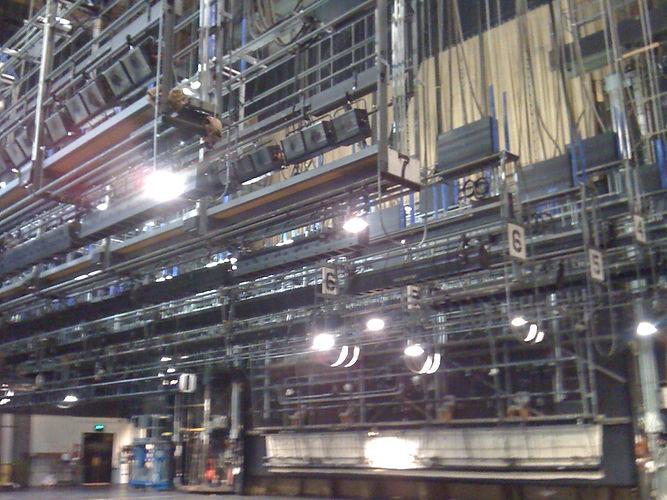 daniel franco - sf opera 2015 - 2.jpg