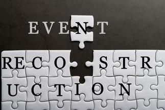 Event Reconstruction 1.jpg