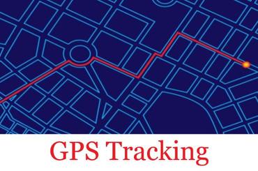 GPS Tracking.JPG