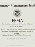 FEMA NRP.jpg