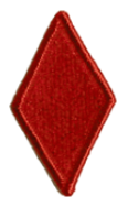5th id Red.png