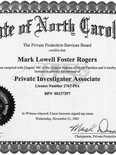 Associate Certificate.JPG