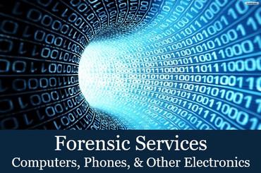 Digital Forensics.jpg