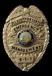 911 Badge.png