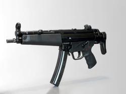 Heckler_&_Koch_MP5-1