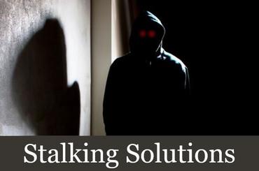 Stalking Solutions.jpg