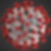 coronavirus_us_generic.png