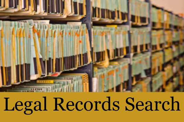 Court-records.jpg