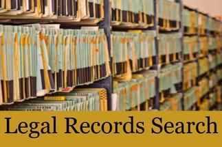 Court-records.jpg