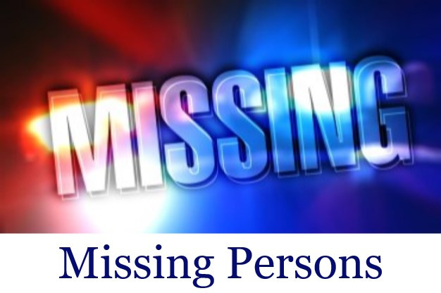 Missing Person.jpg