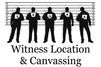 Witness Location Services.png