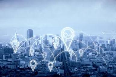 City Net II.jpg