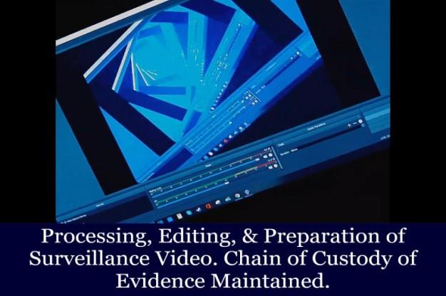 Video Editing Service.jpg