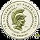 UNCG Seal.png