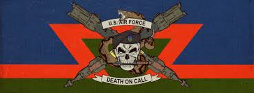 Death On Call.jpg