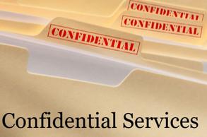 Confidential Services.jpg