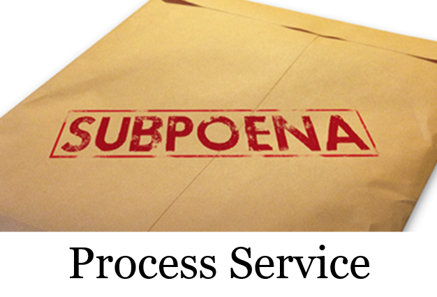 Process Service.png