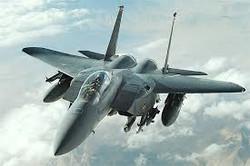 F-15 SE