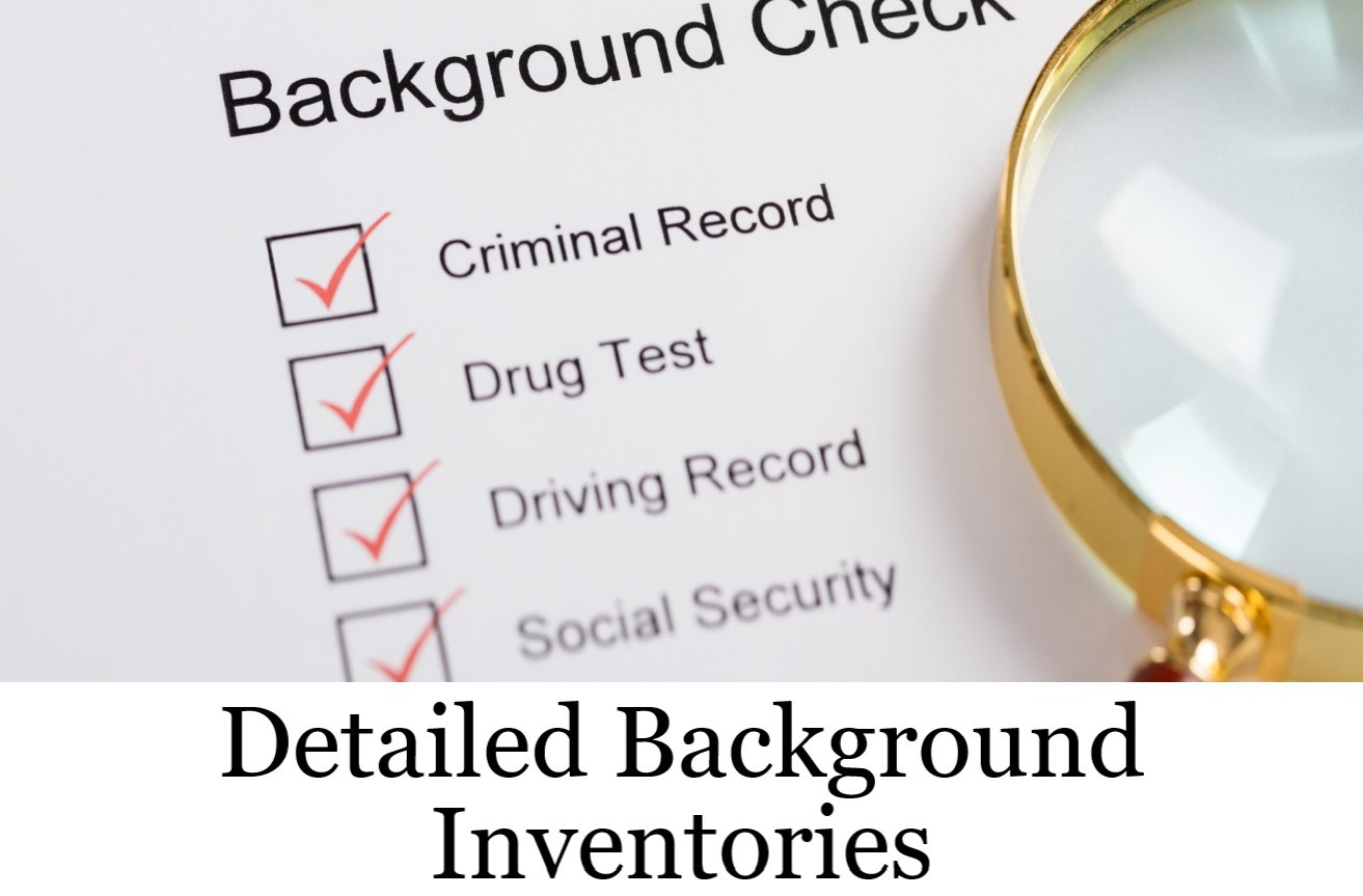 Background Inventories.jpg