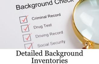 Background Inventories.jpg