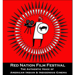 Red Nation Film Festival