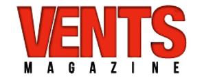ventsmagazinesmaller3.png