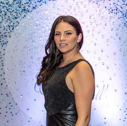 Georgian Alumni Crystal Ball Gala