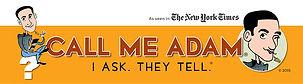 CMA+NYT+Logo+Trademarked.jpg