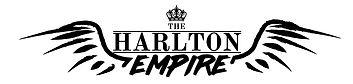 new_empire_logo.jpg