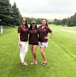 Nottawasaga Golf Tournament Fundraiser '19